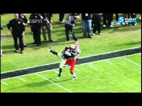 A.J. Jenkins vs Purdue 2011 video.