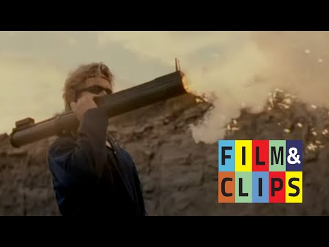 Terminal Rush - Film Completo by Film&Clips