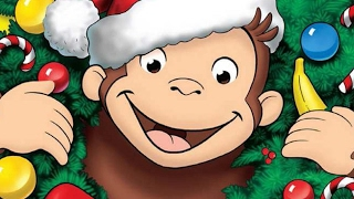 Nonton Curious George Full Episodes Movie Curious George 3 Back To The Jungle  12 Film Subtitle Indonesia Streaming Movie Download