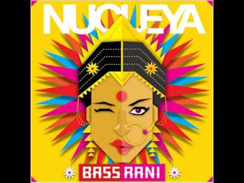 Video Nucleya - BASS Rani - Aaja feat Avneet Khurmi & Guri Gangsta download in MP3, 3GP, MP4, WEBM, AVI, FLV January 2017