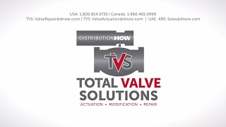 total valve solutions video