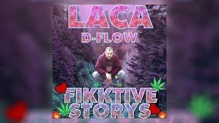 LACA - Fikktive Storys EP