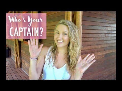 ABANDON SHIP!!!...and Stefan to get my Captains license...S8E08_A héten feltöltött legjobb vitorlázás videók