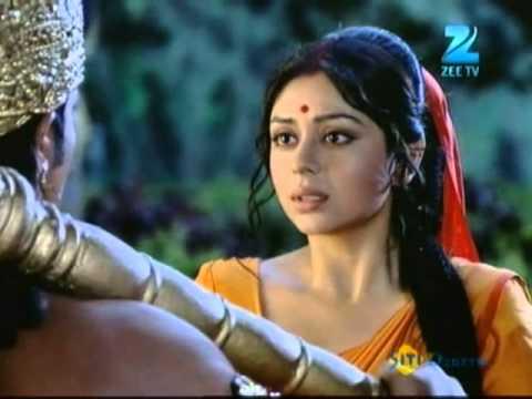Ramayan mp4 movie free download