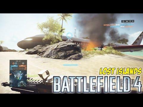 battlefield 4 naval strike xbox one release
