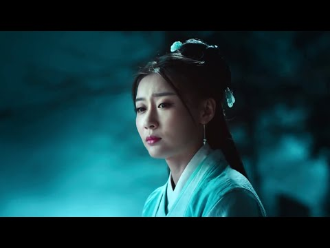 The Seven Swords 2 (七剑下天山之七情花, 2020) chinese wuxia action trailer