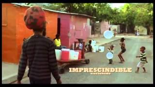 Nonton Marley 2012 Tráiler español (MAS LINK PARA VERLA) Film Subtitle Indonesia Streaming Movie Download