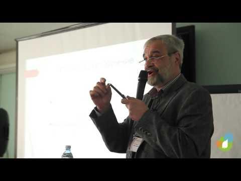 Эльконин Борис Даниилович - «Мировые тенденции в образовании и развивающее обучение» (видео)