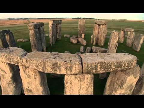 stonehenge - Not a new age video sorry, no conspiracy shit here just an objective view of Stonehenge through the eyes of Barry Cuncliffe of the university of Oxford and S...