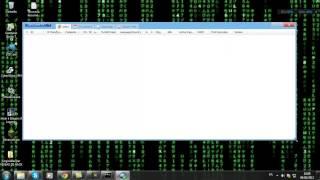 Tuto  Darkcomet Pro Hack ' FR '