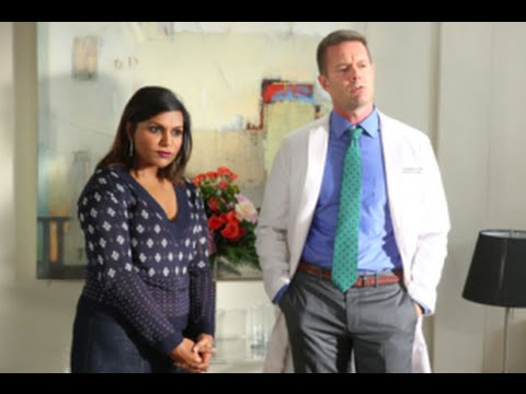 The Mindy Project Season 4 Episode 4 Review & After Show | AfterBuzz TV