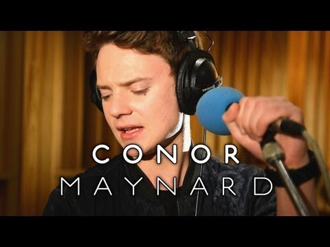 Tekst piosenki Conor Maynard - The Truth po polsku