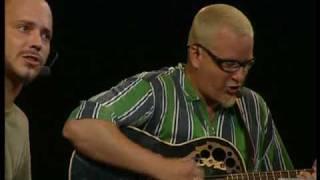 Mundstuhl - Alte Geigen spielen am besten