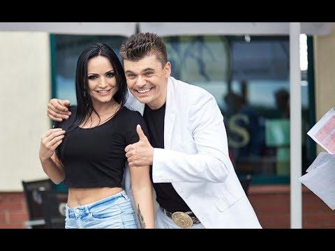 Tomasz Niecik - Ja Tobie Gwarantuje