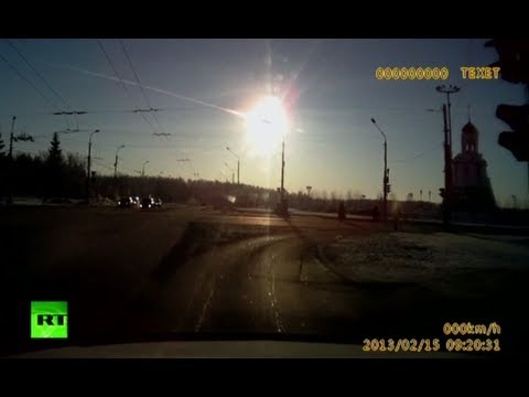 cam - Video licensed from: Aleksandr Ivanov - https://www.youtube.com/channel/UC7s-_jX0KU-0qsiIo1ZQFLg?feature=watch Russia's Urals region has been rocked by a met...