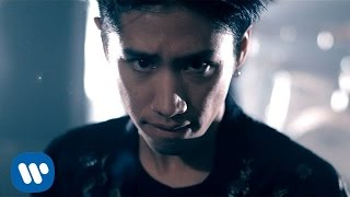 Video ONE OK ROCK: Taking Off [OFFICIAL VIDEO] MP3, 3GP, MP4, WEBM, AVI, FLV November 2018