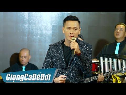 Đêm Bơ Vơ - Hoàng Phú | GIỌNG CA ĐỂ ĐỜI - Thời lượng: 6 phút, 40 giây.