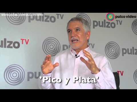 El revuelo en redes por un 'Darío Arismendy' en Papeles de Panamá y más noticias