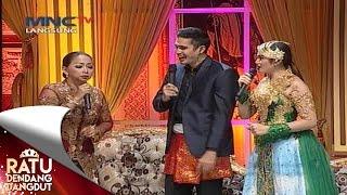 Video Tamu Tak di Undang Mirip Soimah - Ratu dendang Dangdut (17/8) MP3, 3GP, MP4, WEBM, AVI, FLV Juli 2018