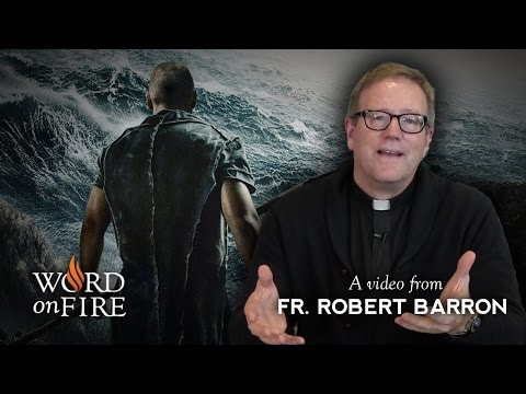 fr - Another part of a video series from Wordonfire.org. Father Barron will be commenting on subjects from modern day culture. For more visit http://www.wordonfir...