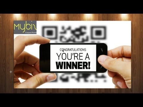 Latest Mobile Marketing Coupons Generator Creates A WIN WIN (MybizCouponPromo.com)