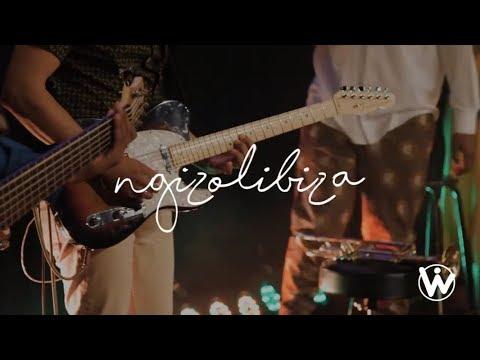 Ngizolibiza (The Name of the Lord) // We Will Worship