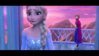 Video [YTP FR] ferme ta gueule (Frozen part 18) MP3, 3GP, MP4, WEBM, AVI, FLV Mei 2017