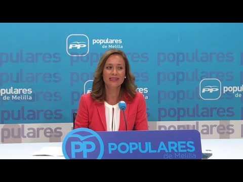 Lo que hace CpM ahora, es contentar a sus socios del PSOE