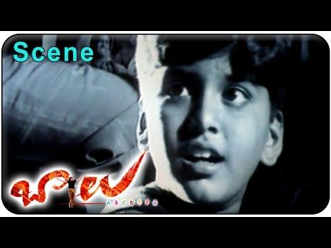 Balu movie heart touching scene pawan kalyanshriyaneha video balu movie pawan kalyan flashback scene pawan kalyanshriya thecheapjerseys Images