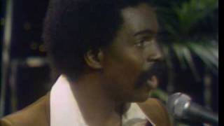 The Whispers - And The Beat Goes On Official Video - YouTube