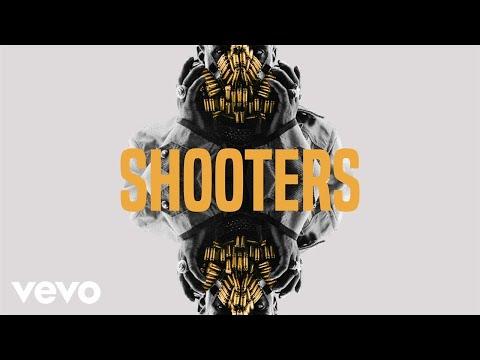 Tory Lanez – Shooters (Audio)