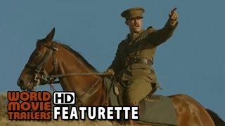 The Water Diviner Russell HD