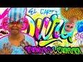 Download Video Dura - Daddy Yankee (PARODIA DURA)   HUMOR DE CUADRA