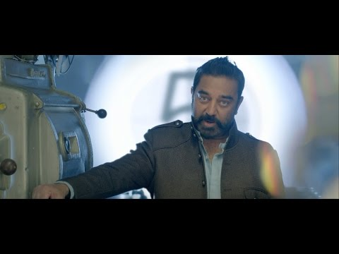 Pothys - Brand Film | Kamal Hassan's First Ever Ad Film