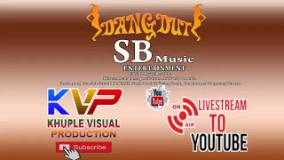 Khuple Visual Live Streaming SB Music Intertainment