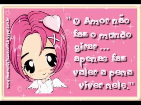 Clávame tu amor - Noelia (cover)
