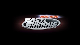 Nonton Universal Studios Orlando FAST & FURIOUS SUPERCHARGED RIDE CONSTRUCTION UPDATE  1/29/2016 Film Subtitle Indonesia Streaming Movie Download