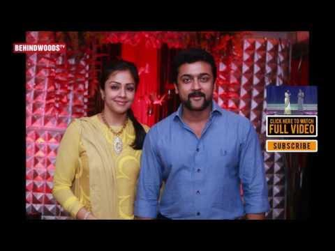 Kollywood-Stars-at-Sri-Priyas-25th-Wedding-Anniversary