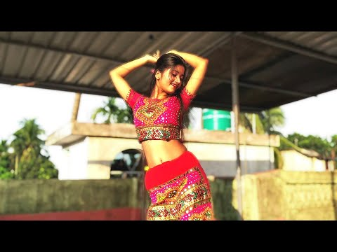 Aa Re Pritam Pyaare Lyric Video - Rowdy Rathore|Akshay Kumar|Mamta Sharma|Sajid / dance with sweety