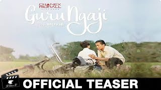 Nonton Guru Ngaji Official Teaser  2018  Film Indonesia Hd Film Subtitle Indonesia Streaming Movie Download