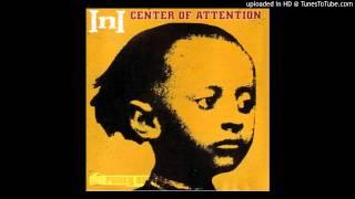 InI -Pete rock Center of attention album