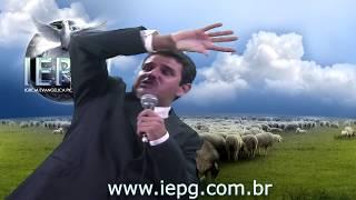 Site Oficial da Igreja: http://www.iepg.com.br Facebook: https://www.facebook.com/pastorarnaldonoface TORNE-SE DIZMISTA: ...