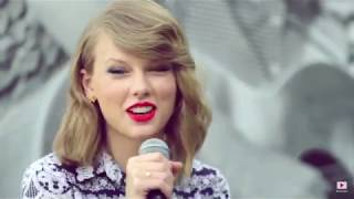 Video Taylor Swift Funniest moments(2017) MP3, 3GP, MP4, WEBM, AVI, FLV Desember 2018