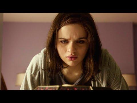 10 best movies like Wish Upon (2017)