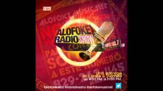 Oyentes De Alofoke Radio Show Opinan Si