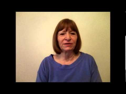 Christian Singles UK – Meeting for the First Time – Dating tips from Christian Singles UK