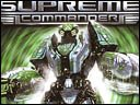 Classic Game Room Hd Supreme Commander For Xbox 360