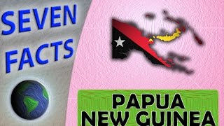 Learn, Share, Subscribe The Oceanian series: https://www.youtube.com/playlist?list=PLbZJ71IJGFRT-Yslq4Rpl_1bByPrZqYyM The American Series: ...