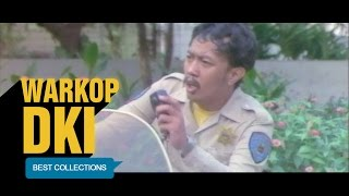 Nonton Chips   Bokir Curang Woi Film Subtitle Indonesia Streaming Movie Download