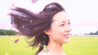 北陸新幹線金沢開業PRソング?かがやき? ミュージックビデオ